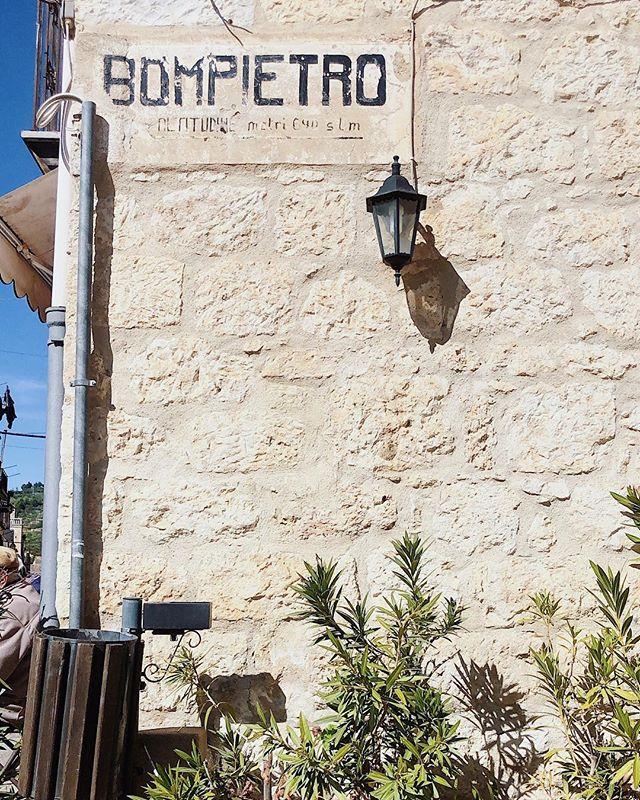 Tiny town in Sicilian sunshine.jpg