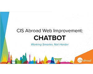 Chatbot%2520Pitch%2520Presentation_edited_edited.jpg