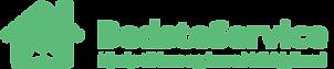 bedsteservice-logo-green.png