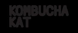 KK-Logo_360x.png
