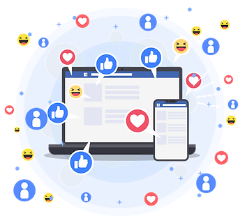 facebook-marketing.png
