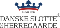 DHS_logo_350_1994.png