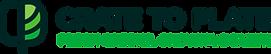 logo_360x_3cb77fa2-85af-4171-ad4d-53650767978e_540x.png