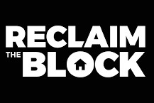 reclaim the block.jpeg