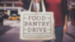food_pantry_drive-title-1-Wide 16x9.jpg