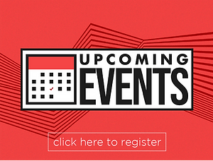 upcoming events register-60.png