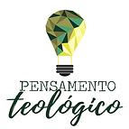 pensamentoteologico.png