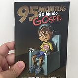 95mentiras.jpg