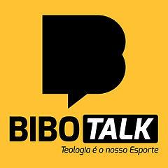 bibotalk.jpg