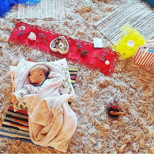 New Mama & Baby Online