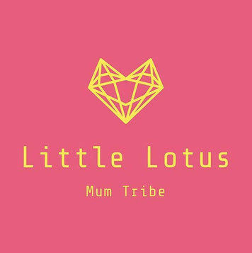 Hi!__Welcome to Little Lotus Mum Tribe!!