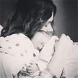 🌫 Birth Trauma 🌫__Yesterday I went for
