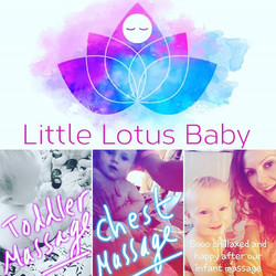 As babies develope so does the way in which you use your baby massage and yoga skills....