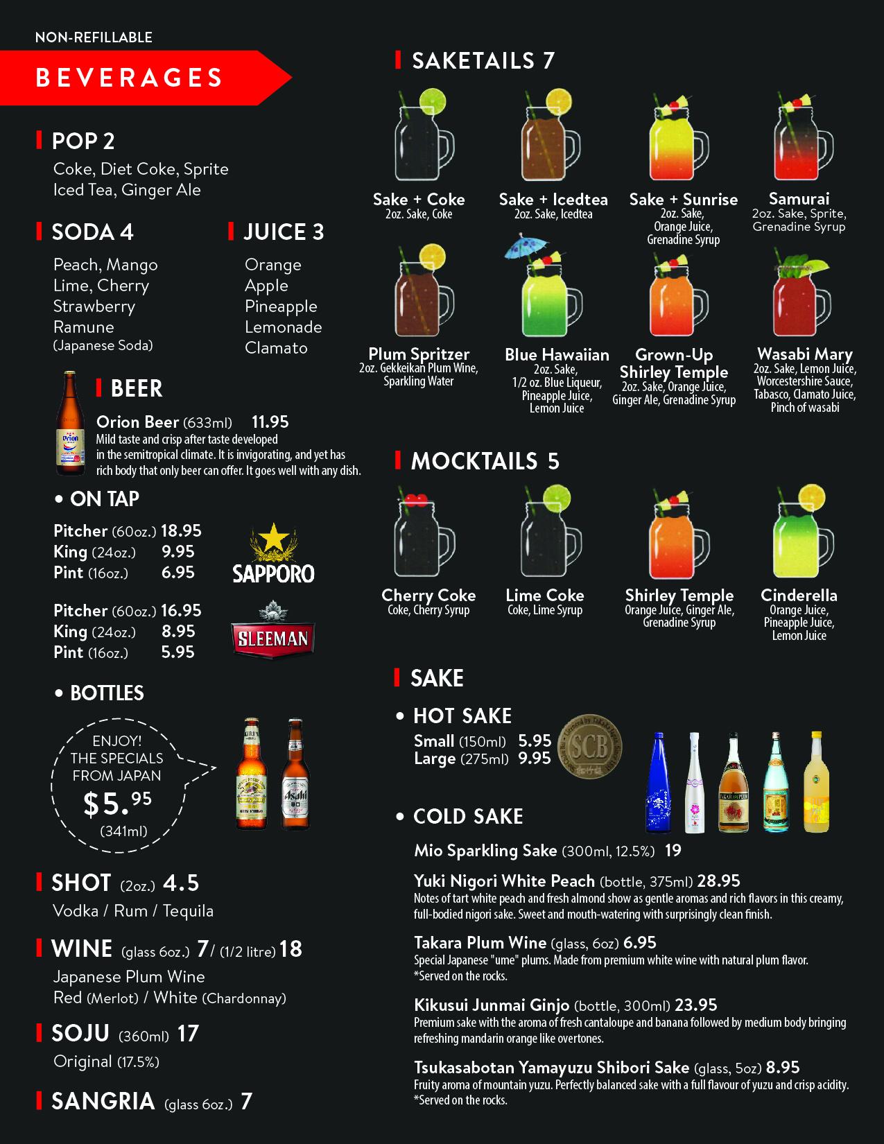 Liquor Menu_r4-01