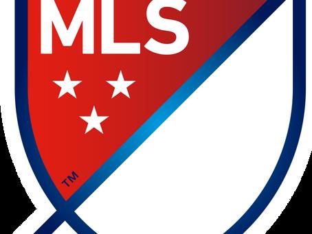 MLS Salary cuts??....see Associated Press: