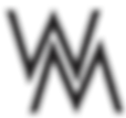 WM Black Logo without Background_Magnifi