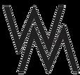 WM Black Logo without Background_Magnifi