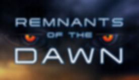 Remnats of the Dawn Logo.jpg