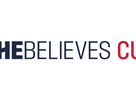 """SHE BELIEVES"" CUP: THE TOURNAMENT AND THE MISSION"