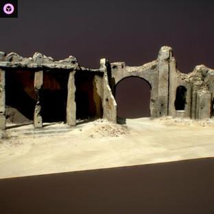 Bomed Fort Photogrametry.jpg