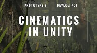 Cinematics in Unity.jpg