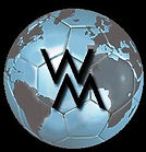 Wilmelsport- Sports management; Wilmelsport Soccer Management, Wilmelsport Soccer is a Boston/USA based Soccer/sports agency/agent.