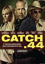 Catch .44.jpg