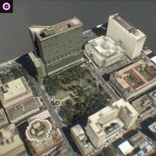 City Photogrametry.jpg