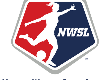 THE FUTURE OF THE NWSL