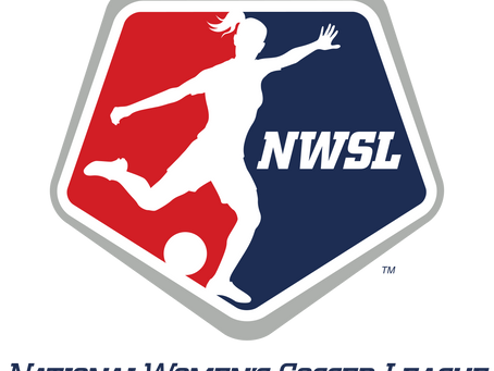 "NWSL: ""NWSL announces date of 2020 NWSL Expansion Draft"""