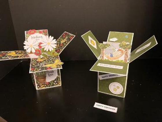 cardmaking2.jpg