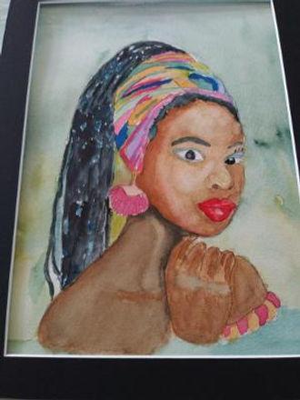 watercolor face.jpg
