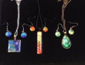 alcoholinkjewelry.jpg