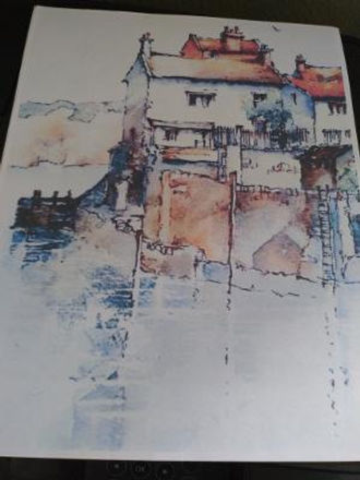 pen and wash.jpg