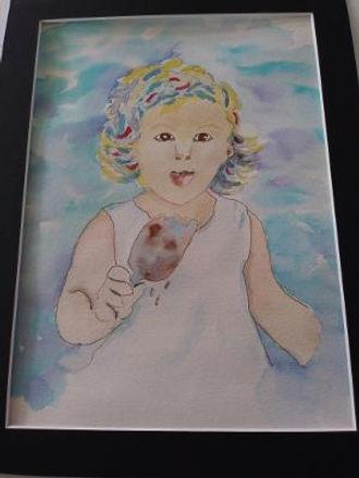 littlegirlwatercolor.jpg