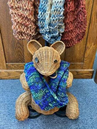 knitting class.jpg