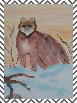 fox watercolor.jpg