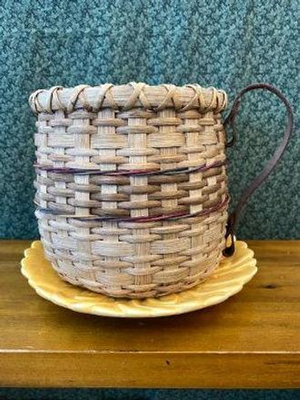 coffee basket1.jpg