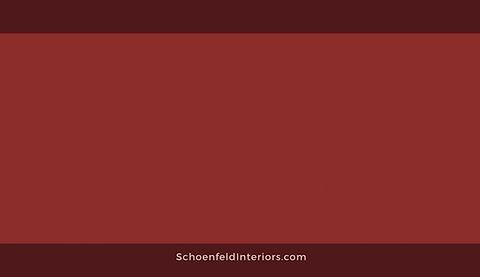 Schoenfeld Interiors