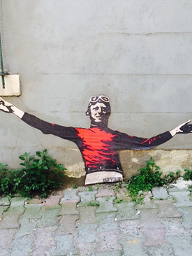 Istanbul, Turkey #apriloffensiven #hoplo
