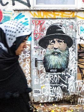 Berlin #hoplouie.jpg