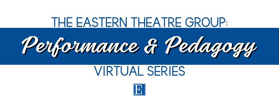 eastern-performance-and-pedagogy