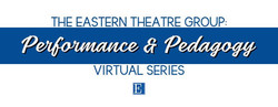 eastern-performance-and-pedagogy