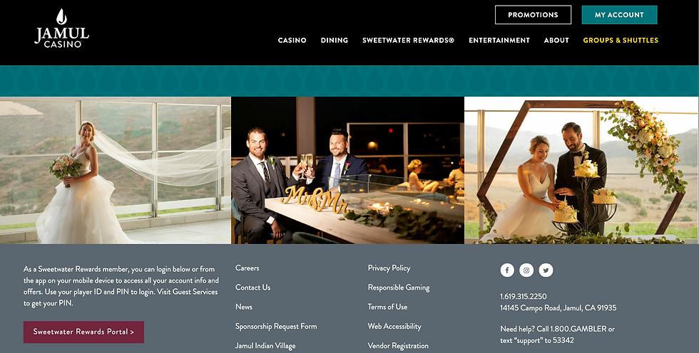 jamul-website.png