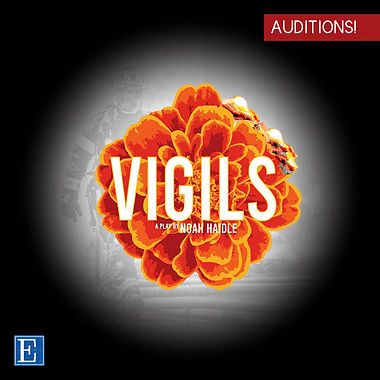 vigils-auditions.jpg