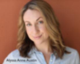 Alyssa Austin Headshot.jpg