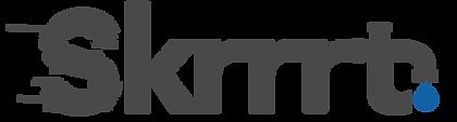 SKRRRRT-03.png