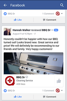 bbq clean, oven clean, adelaide, barbecue clean, barbeque clean, bbq repair,