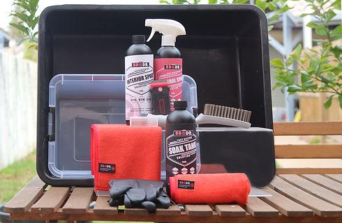 bbq cleaning kit .jpg