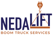 Nedalift_Logo_CMYK_Colour.png